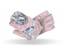 Mad Max - Дамски фитнес ръкавици - No Matter / MFG-931 Фитнес аксесоари, Дамски ръкавици за фитнес