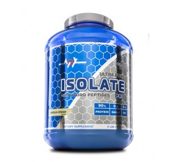 MEX - Flex Wheeler's Isolate Pro / 4lb. Хранителни добавки, Протеини, Суроватъчен протеин
