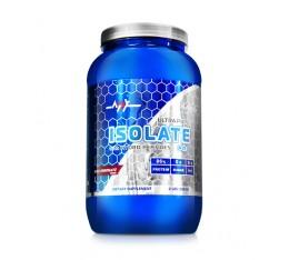 MEX - Flex Wheeler's Isolate Pro / 2lb. Хранителни добавки, Протеини, Суроватъчен протеин