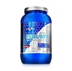 MEX - Flex Wheeler's Isolate Pro / 2lb.
