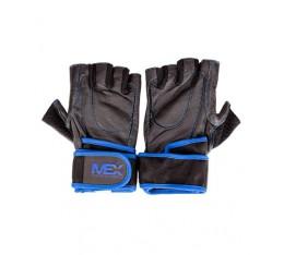 Mex - Pro Elite Gloves Фитнес аксесоари, Мъжки ръкавици за фитнес