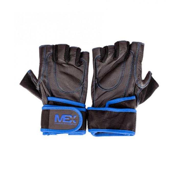 Mex - Pro Elite Gloves