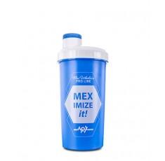 MEX - Шейкър / 700ml. Шейкъри