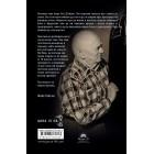 Създателят на Майк Тайсън - Моят живот с Кас Д'Амато (автобиография)