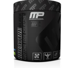 Muscle Pharm - Creatine Black Label / 200gr. Хранителни добавки, Креатинови продукти, Креатинови Матрици, Хранителни добавки на промоция