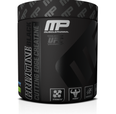 Muscle Pharm - Creatine Black Label / 200gr.