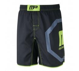 MP Sportswear - Шорти - Octagon Бойни спортове и MMA, Спортни облекла и Дрехи, Къси гащета