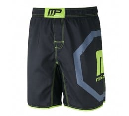 MP Sportswear - Шорти - Octagon