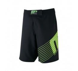 MP Sportswear - Шорти - Woven