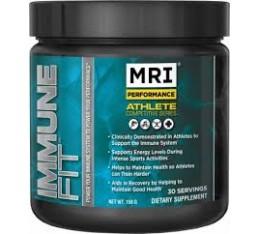 MRI - Immune Fit / 150gr. Хранителни добавки, Здраве и тонус, Зелени храни