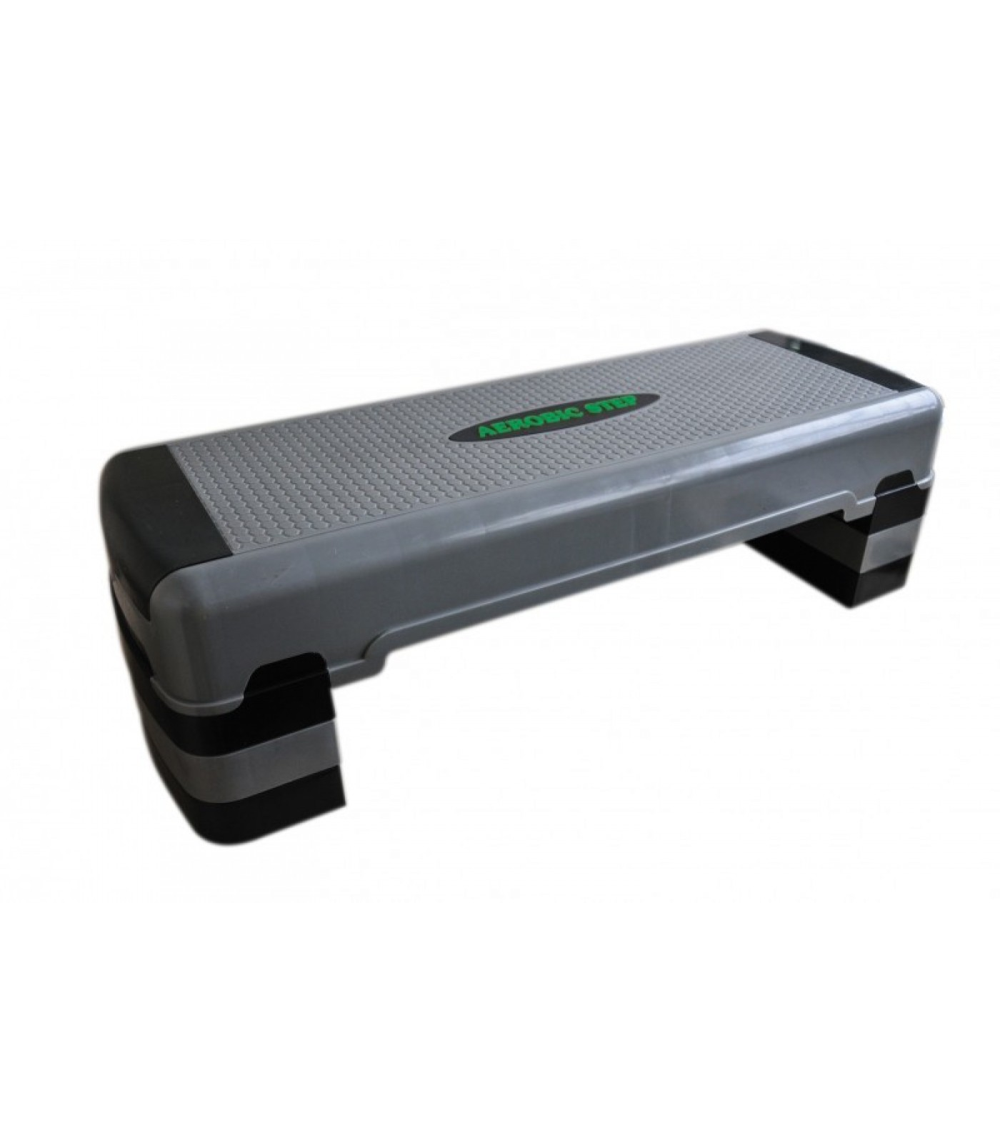MSD - Степер за аеробика