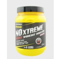 Multipower - NO Xtreme / 2lb. Хранителни добавки, Азотни/напомпващи