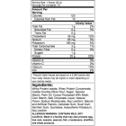 Muscle Pharm - Combat 100% Whey / 4lbs.