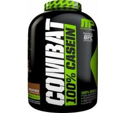 Muscle Pharm - Combat 100% Casein / 3 lb.