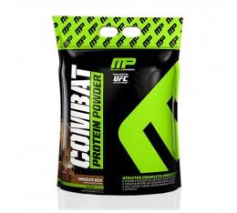 Muscle Pharm - Combat Powder / 4540 gr. Хранителни добавки, Протеини, Протеинови матрици, Хранителни добавки на промоция