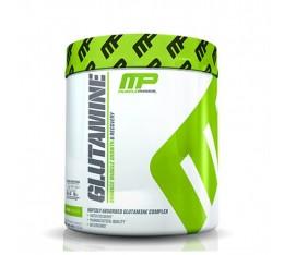 Muscle Pharm - Glutamine / 300gr. Хранителни добавки, Аминокиселини, Глутамин