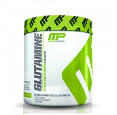 Muscle Pharm - Glutamine / 300gr.