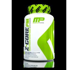Muscle Pharm - Z-Core PM / 20caps. Хранителни добавки, Стимулатори за мъже, ZMA, Хранителни добавки на промоция