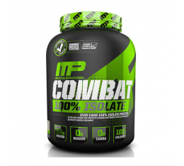 Muscle Pharm - Combat Isolate / 5lbs.