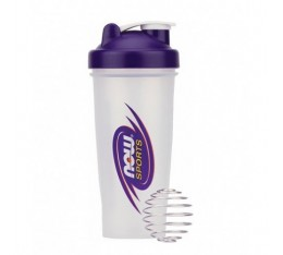 NOW - Blender Bottle / 700 ml. Шейкъри