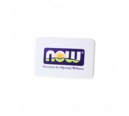 NOW - Pillbox