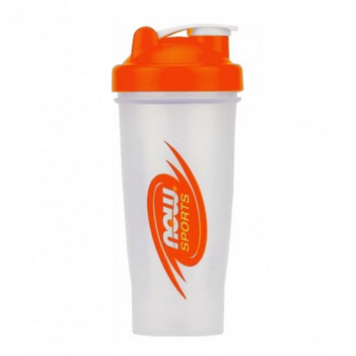 NOW - Shaker / 700ml.