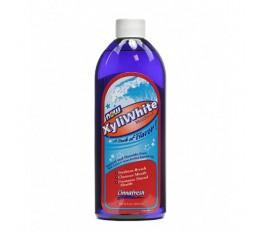 NOW - XyliWhite ™ Mouthwash / Вода за уста Хранителни добавки, Здраве и тонус, Грижа за устата