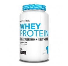 Nutricore - Whey Protein / 2.2 lbs.