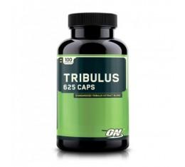 Optimum Nutrition - Tribulus 625 mg. / 50 tab Хранителни добавки, Стимулатори за мъже, Трибулус-Терестрис