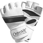 OstroVit ММА Ръкавици / MMA Gloves