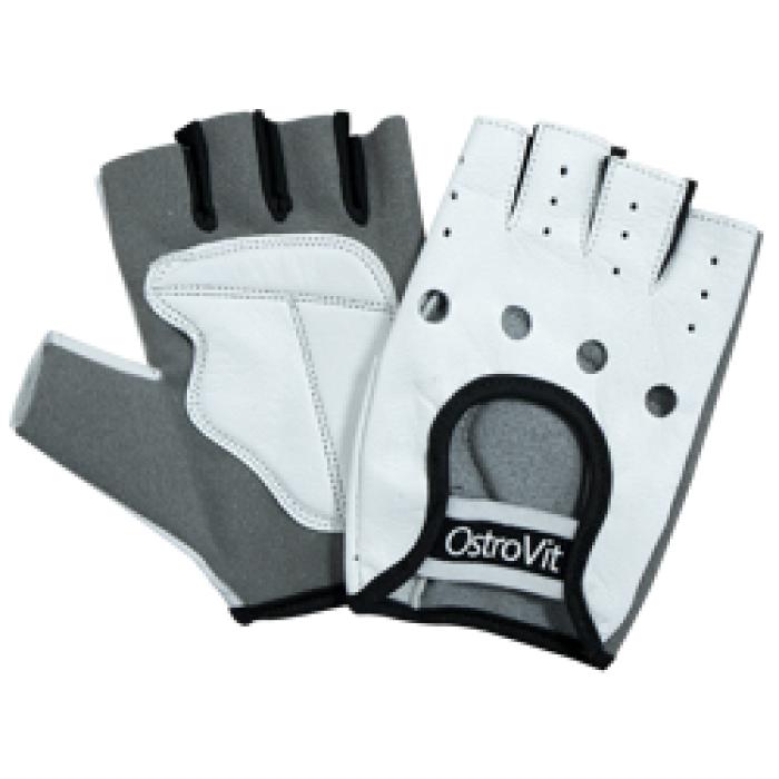 OstroVit - Men's Training Gloves / Мъжки тренировъчни ръкавици