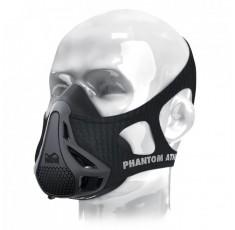 Phantom Training Mask Други аксесоари, Аксесоари