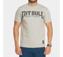 Pit Bull Fast - тениска