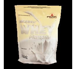 Peak - Delicious Muscle Whey Protein / 1000 gr. Хранителни добавки, Протеини, Суроватъчен протеин