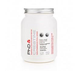 PhD - Creatine / 550 gr.