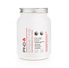 PhD - Creatine / 550 gr. Хранителни добавки, Креатинови продукти, Креатин Монохидрат