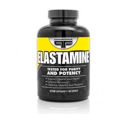 Primaforce - Elastamine / 180 caps Хранителни добавки, За стави и сухожилия