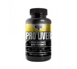 Primaforce - Pro Liver / 90 caps Хранителни добавки, Здраве и тонус, Здраве за черния дроб