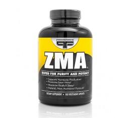 Primaforce - ZMA / 180 caps Хранителни добавки, Стимулатори за мъже, ZMA