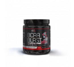 Pure Nutrition - BCAA Blast / 250 gr. Хранителни добавки, Аминокиселини, Разклонена верига (BCAA)