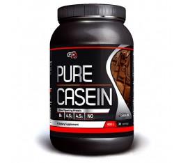Pure Nutrition - Pure Casein / 454 gr. Хранителни добавки, Протеини, Казеинов протеин