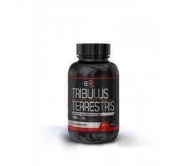 Pure Nutrition - Tribulus Terrestris 1000mg. / 100 tabs.
