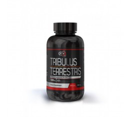 Pure Nutrition - Tribulus Terrestris 1000mg. / 200 tabs.