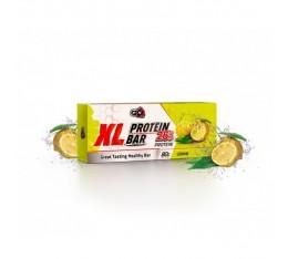 Pure Nutrition - XL Protein Bar / 80g Хранителни добавки, Протеинови барове и храни