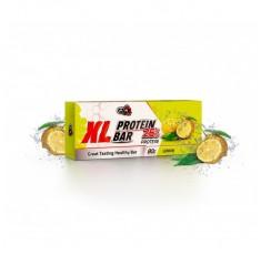 Pure Nutrition - XL Protein Bar / 80g Хранителни добавки, Протеинови барове