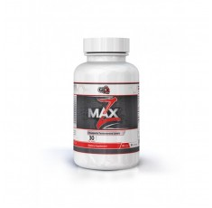 Pure Nutrition - Z-Max / 90 caps.