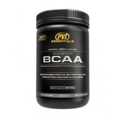 PVL - BCAA / 300 gr Хранителни добавки, Аминокиселини, Разклонена верига (BCAA)