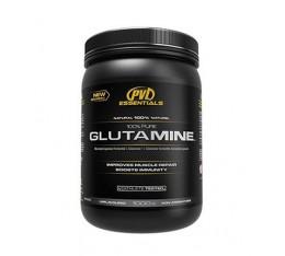 PVL - Glutamine / 1000 gr. Хранителни добавки, Аминокиселини, Глутамин