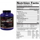 Ultimate Nutrition Prostar Whey / 908 гр