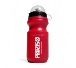 Prozis - Sport Bottle / 500ml.